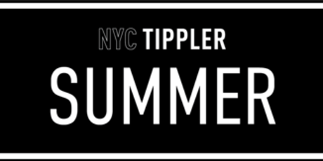 Summer Tippler 2019 tickets