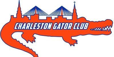 Gator Gathering with Florida Athletic Director Scott Stricklin