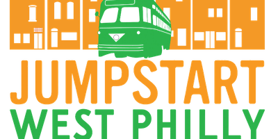 "Jumpstart West Philly Presents: ""Meet The Developers"""