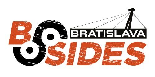 BSides Bratislava