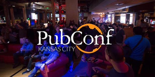 PubConf Kansas City 2019