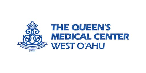 Queen's - West O'ahu Speaking of Health: Combating Colorectal Cancer