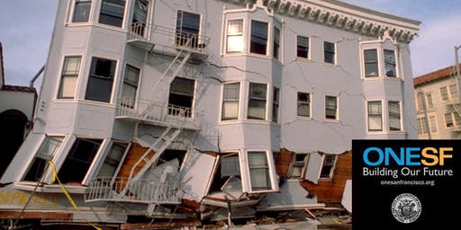 SF Hazards & Climate Resilience: Residential Property Owners/Managers