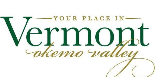 Okemo Valley Chamber 62nd Annual Meeting Luncheon