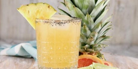 Fruity Cocktail Tasting- Downtown Naperville tickets