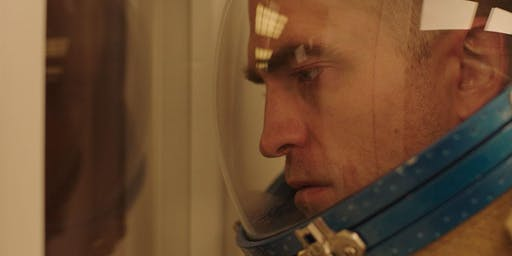 Clameur Du Cinema Presents: High Life