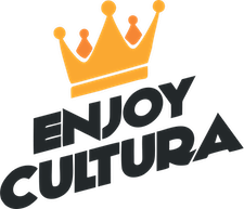 ENJOY CULTURA  logo