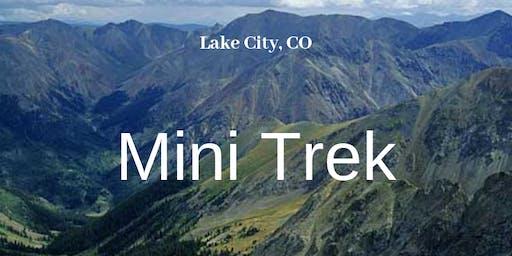 Mini Trek