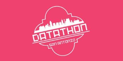 Datathon Final Pitches