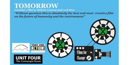 Tomorrow [Demain] tickets