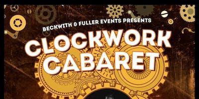 Clockwork Cabaret