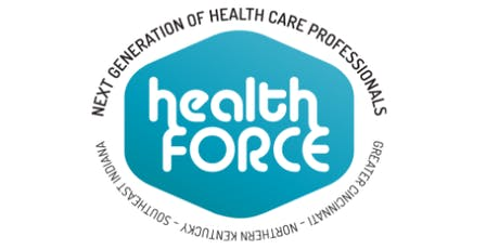 HealthFORCE 2019 Exhibitor Registration tickets