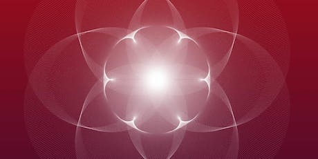 Feast of Light, Tuesday July 2nd - Midday Divine Mother Healing tickets