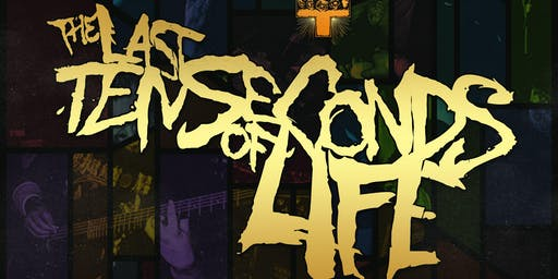 The Last Ten Seconds of Life, Kaonashi, Hive