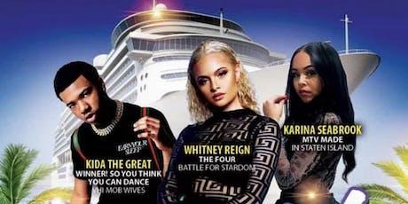 DJ Mr Famous Events | Eventbrite