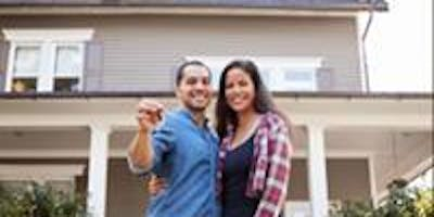 First time buyer classes and buyer incentives