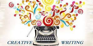 Creative Writing for Grades 7 -12