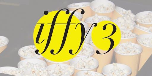 iffy 3