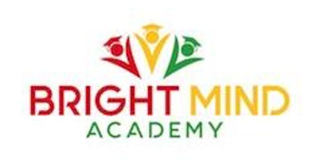 Primary end of year assessments (Yr3 to Yr6) tickets