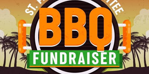 BBQ Fundraiser Supporting the Peekskill St. Patrick's Committee
