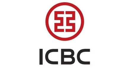 ICBC USA Personal Banking Services Seminar tickets