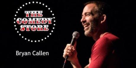 Comedy Chaos Bryan Callen, Brendan Schaub, Doug Benson, Jessimae Peluso tickets