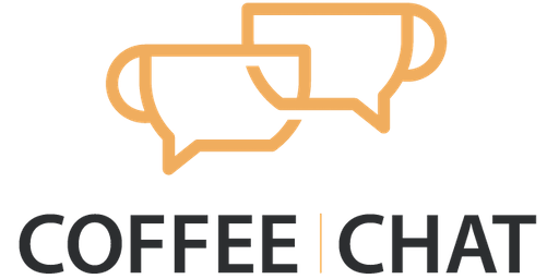 Lean Coffee Chat in Zeeland (DISHER)