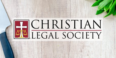 July Lunch to Feature Ethics CLE tickets
