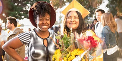 Mentor Orientation - WeWork (Oakland) - July 23rd