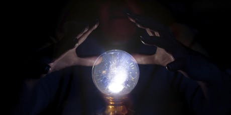 Psychic Awareness Magical Fair tickets