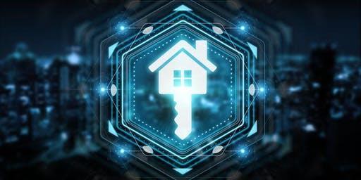 BIM Regions NE -  Can the Housing Sector Go Digital?
