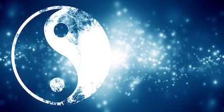 Moonlight Yin Soundbath tickets