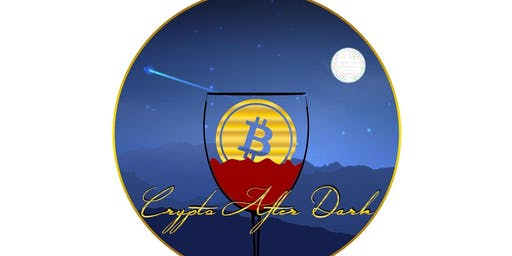 Crypto After Dark