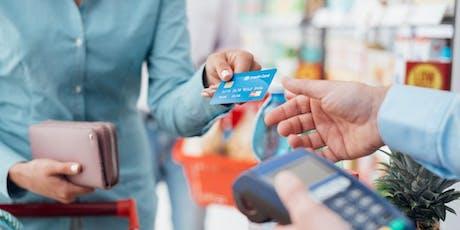 Prêt entre particuliers | Crédit sans banque sur Top Comparez be billets