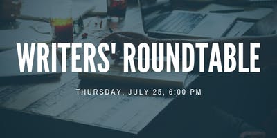 Writers' Roundtable