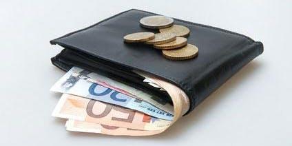 Crédit - Prêt entre particuliers - Prêteur sérieux 100% en ligne
