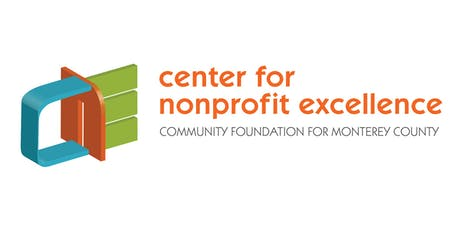Nonprofit Sign-up for Board Connect Reception (2019) tickets
