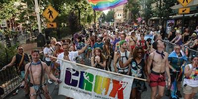 CRUX+LGBTQ+Climbing+-+2019+Pride+March%21+