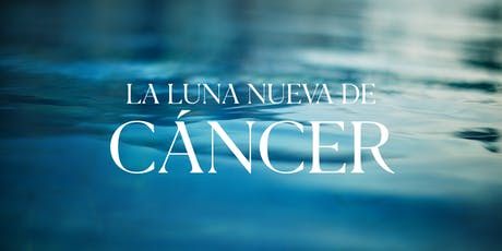 ROSHJOCAN19 | Rosh Jodesh Cancer | 2 julio Tecamachalco 20:00 boletos