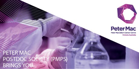 CAREERS IN SCIENCE: Science Commercialisation & Business Development tickets