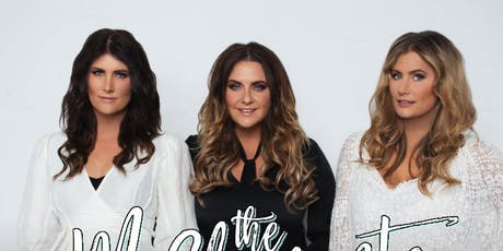 The McClymonts 'One Acoustic Night' Tour tickets
