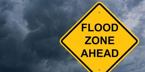 Affiliate Q & A:  Don't Let Flood Insurance Sink Your Deal!