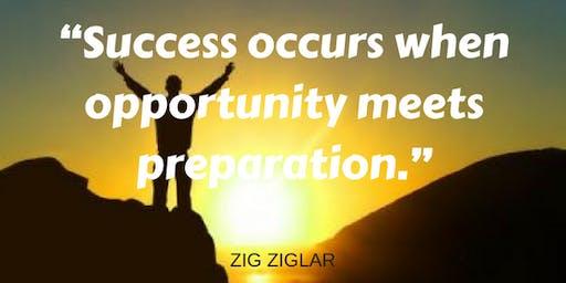 Improve Your Business Now! Close More Deals Now!