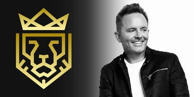 An Evening of Worship with Chris Tomlin