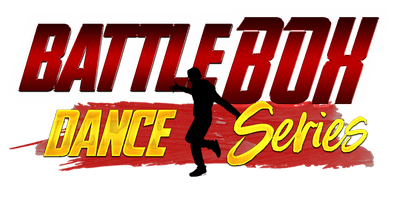 BattleBOX Dance Series LIVE!