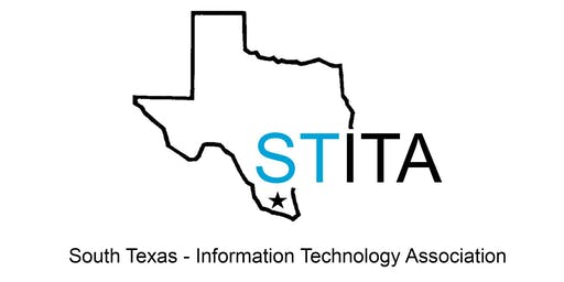 South Texas Information Technology Assoc. Tenth Monthly Meeting