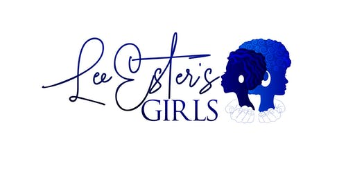 I'm Every Woman ~ Chicago Edition ~ Women Empowering Women