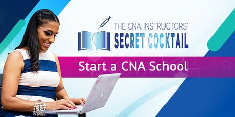 CNA School Start Up Brunch Talk: Building your Business tickets