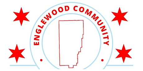 The Englewood Community Festival tickets