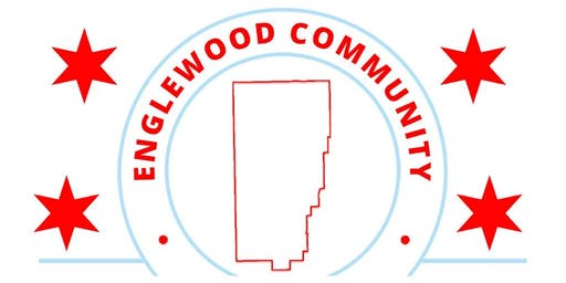 The Englewood Community Festival